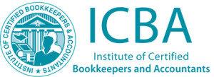 ICBA Logo