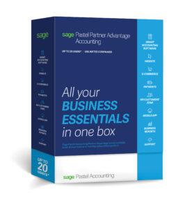 Sage50_ME_Edition_box_ISO