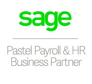 Sage Pastel Payroll and HR_Business Partner_Horizontal