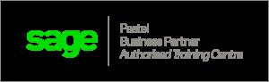 Sage_Pastel_BP_logo_ATC_landscape