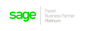 Sage_Pastel_BP_logo_platinum_landscape